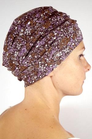 foudre-bonnet-chimiotherapie-liberty-vi4