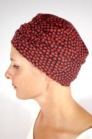 foudre-bonnet-chimiotherapie-moz