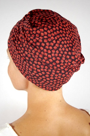foudre-bonnet-chimiotherapie-moz2