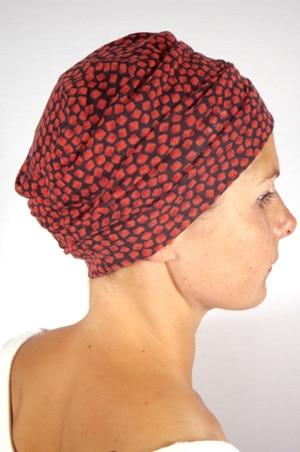 foudre-bonnet-chimiotherapie-moz3