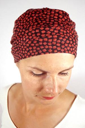 foudre-bonnet-chimiotherapie-moz4