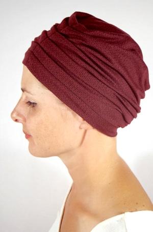 foudre-bonnet-chimiotherapie-plbx