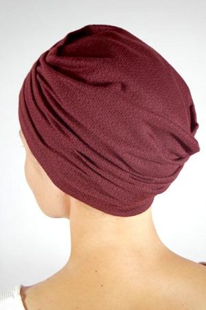 foudre-bonnet-chimiotherapie-plbx2