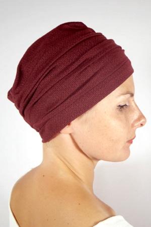 foudre-bonnet-chimiotherapie-plbx3