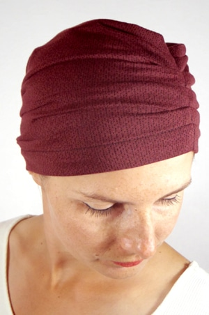 foudre-bonnet-chimiotherapie-plbx4