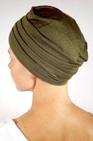 foudre-bonnet-chimiotherapie-plkk