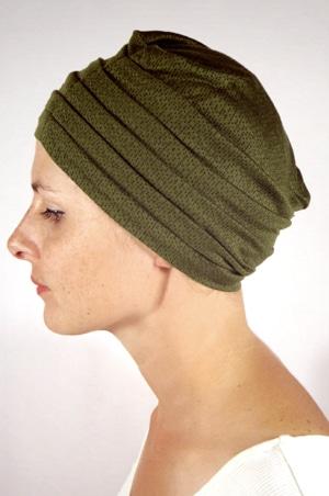 foudre-bonnet-chimiotherapie-plkk2