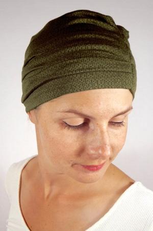 foudre-bonnet-chimiotherapie-plkk3