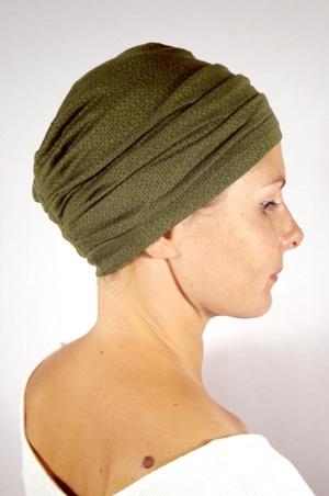 foudre-bonnet-chimiotherapie-plkk4