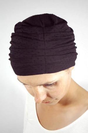 foudre-bonnet-chimiotherapie-plumetis-2