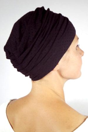 foudre-bonnet-chimiotherapie-plumetis-4