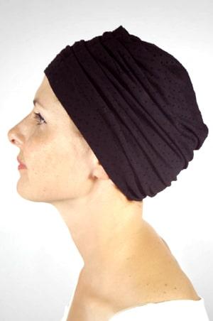 foudre-bonnet-chimiotherapie-plumetis