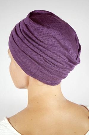 foudre-bonnet-chimiotherapie-plvi
