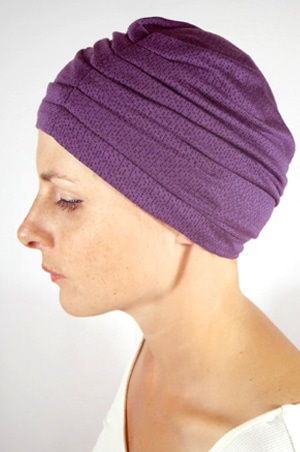foudre-bonnet-chimiotherapie-plvi2