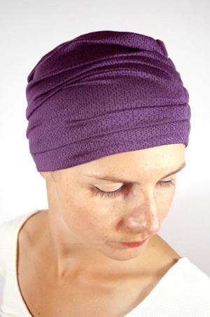 foudre-bonnet-chimiotherapie-plvi3