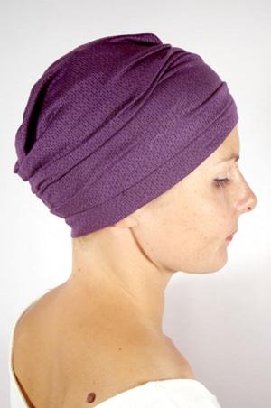 foudre-bonnet-chimiotherapie-plvi4