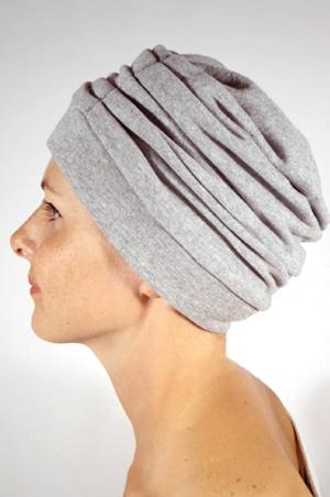 foudre-bonnet-chimiotherapie-polaire-gr