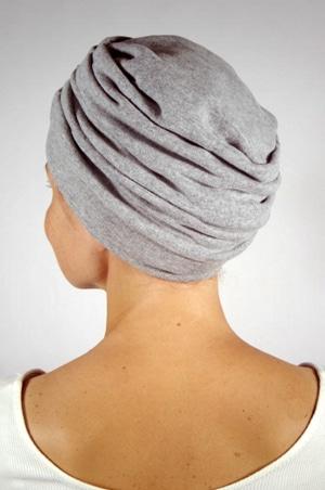 foudre-bonnet-chimiotherapie-polaire-gr2