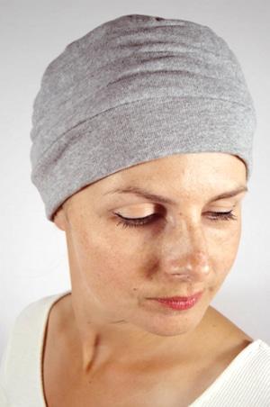 foudre-bonnet-chimiotherapie-polaire-gr4