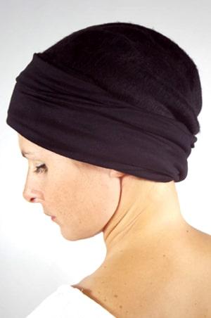foudre-bonnet-chimiotherapie-reversible-fourrure-nr3