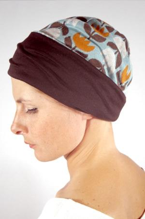 foudre-bonnet-chimiotherapie-reversible-tlpbl-2