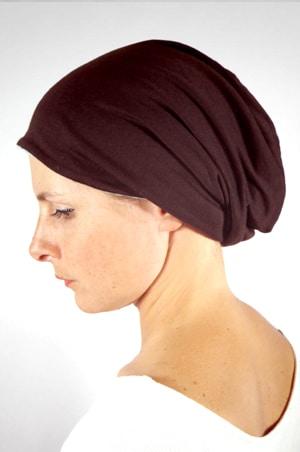 foudre-bonnet-chimiotherapie-reversible-tlpbl