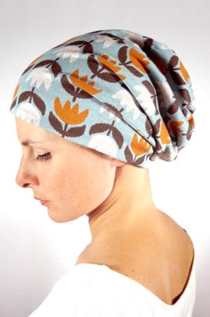 foudre-bonnet-chimiotherapie-reversible-tlpbl4
