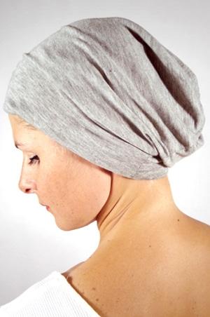 foudre-bonnet-chimiotherapie-reversible-tlpgr