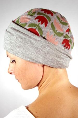 foudre-bonnet-chimiotherapie-reversible-tlpgr2