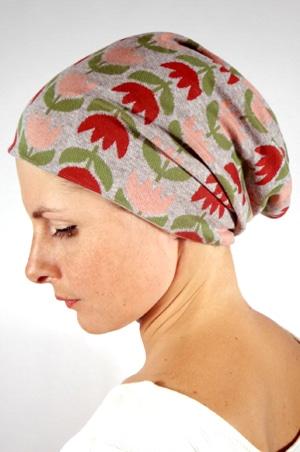 foudre-bonnet-chimiotherapie-reversible-tlpgr3