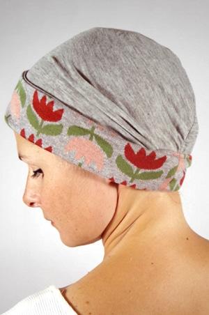 foudre-bonnet-chimiotherapie-reversible-tlpgr4