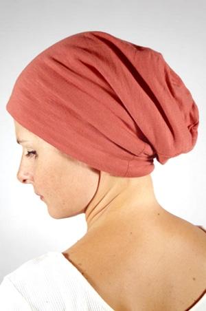 foudre-bonnet-chimiotherapie-reversible-vd