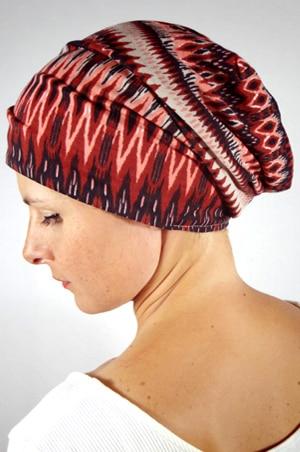 foudre-bonnet-chimiotherapie-reversible-vd3