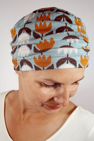foudre-bonnet-chimiotherapie-tlpbl