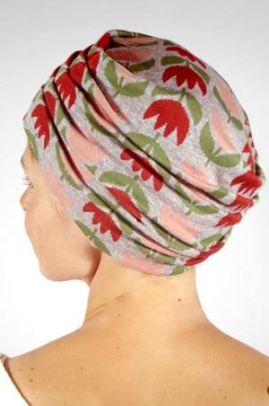 foudre-bonnet-chimiotherapie-tlpgr