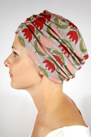 foudre-bonnet-chimiotherapie-tlpgr2
