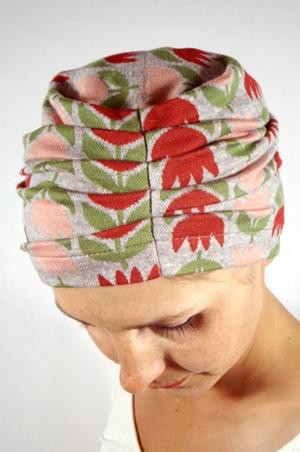 foudre-bonnet-chimiotherapie-tlpgr3