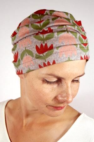foudre-bonnet-chimiotherapie-tlpgr4