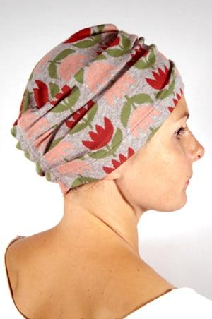 foudre-bonnet-chimiotherapie-tlpgr5