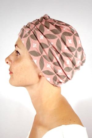foudre-bonnet-chimiotherapie-tlprs