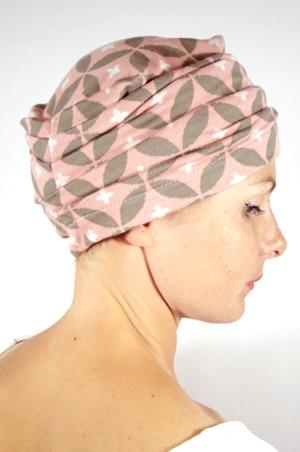 foudre-bonnet-chimiotherapie-tlprs3