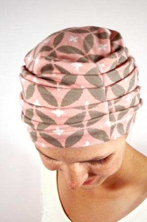 foudre-bonnet-chimiotherapie-tlprs4