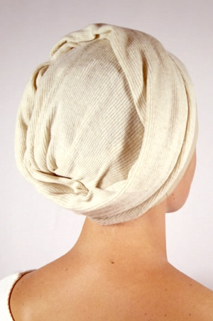 foudre-turban-chimiotherapie-beige-ct