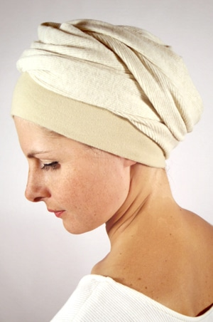 foudre-turban-chimiotherapie-beige-ct3