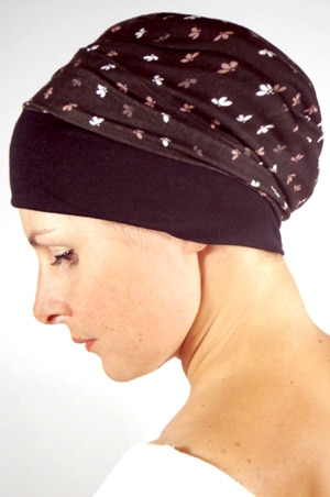 foudre-turban-chimiotherapie-fly2