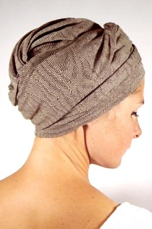 foudre-turban-chimiotherapie-motif-dc2