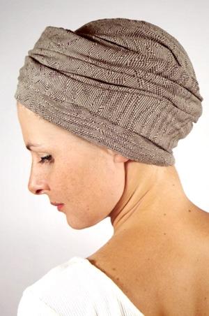 foudre-turban-chimiotherapie-motif-dc3
