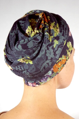foudre-turban-chimiotherapie-motif-rcc