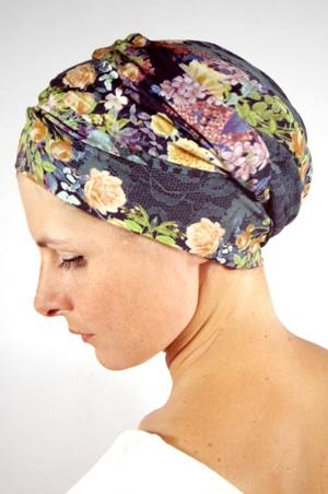 foudre-turban-chimiotherapie-motif-rcc2
