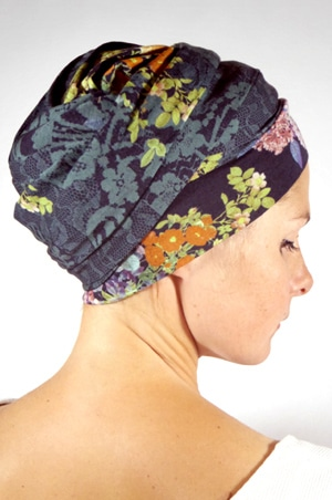foudre-turban-chimiotherapie-motif-rcc4